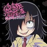 Suzuki Konomin' Kiba Of Akiba - No Matter How I Look At It, It's You Guys' Fault I'm Not Popular! (Wata Mote) Intro Theme: Watashi Ga Motenai No Wa Do Kangaetemo Omaera Ga Warui [Japan CD] ZMCZ-8799