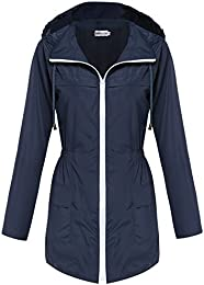 Amazon.com: XXL - Coats Jackets & Vests / Clothing: Clothing