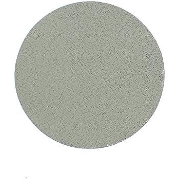 3M 2085 Trizact Hookit 6 Inch P3000 Grit Foam Disc, 1 Disc