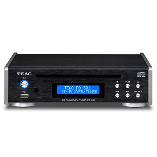 cd-player-with-fm-tuner-usb