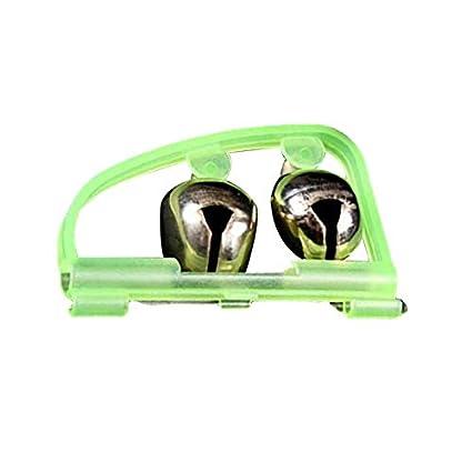 Blue-Ocean-11 - Sale Worldwide Fish Bell Alarm Plastic Metal ...