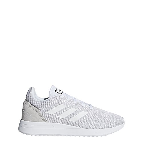 grey white Run70s Femme White Adidas wxq1R7Azp