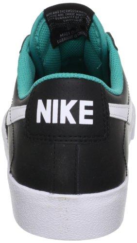 Nike Baskets pour homme Noir noir