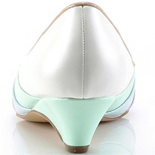 Pin Up Couture Lulu-mtmcpu 05lulu05/W