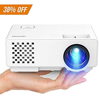 projector-upgraded-dbpower-mini-video