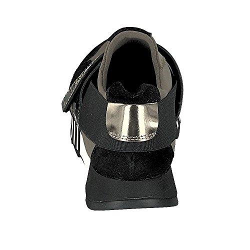 Bugatti Trainer - 44360 Khaki