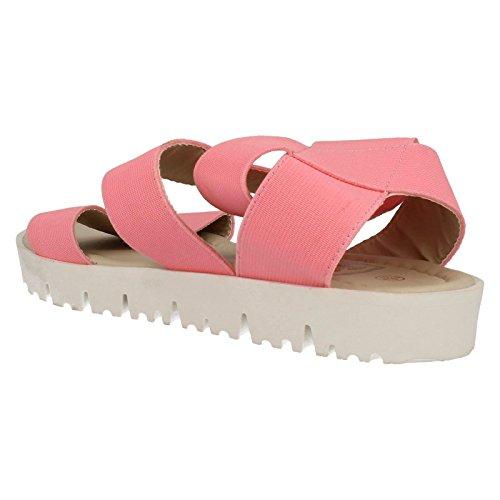 Naiset Naiset Vaaleanpunainen Vaaleanpunainen Naiset Maanläheinen Vaaleanpunainen Maanläheinen Sandaalit Sandaalit Naiset Sandaalit Maanläheinen HaXXwq