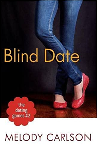 Amazon com  The Dating Games     Blind Date  Volume
