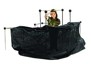 EZ-Fort: The Bunker
