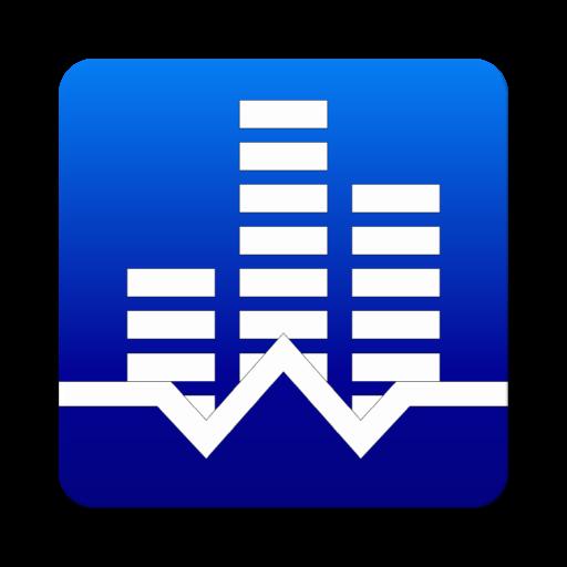 TMSOFT White Noise product image