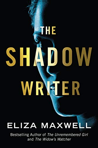The Shadow Writer