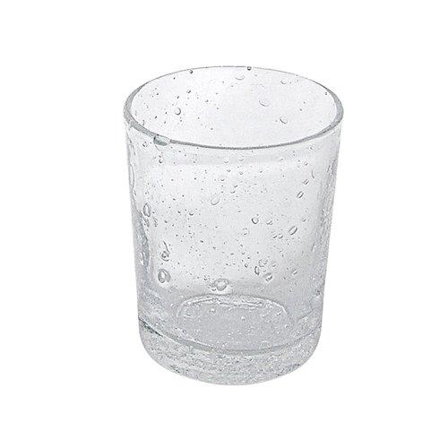 MARIPOSA Bellini Bubble double old fashioned glass ()