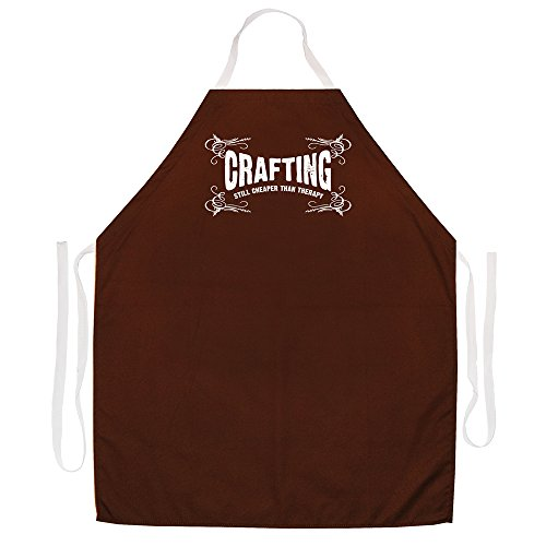 (Attitude Aprons Fully Adjustable