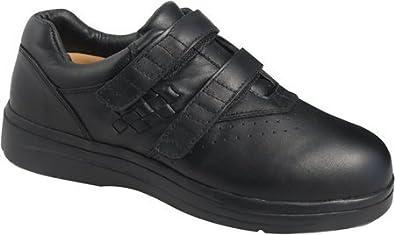 Mt. Emey Women's 446 Therapeutic Shoes