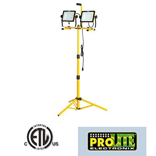 Prolite Led Lighting in US - 2