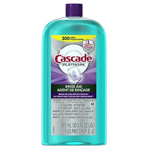 cascade-rinse-aid-platinum-dishwasher-rinse-agent-regular-scent