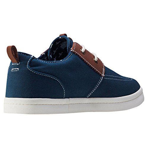 Element Catalina Hommes Baskets