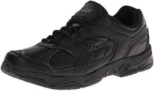 AVIA Women's Avi Union Service Shoe