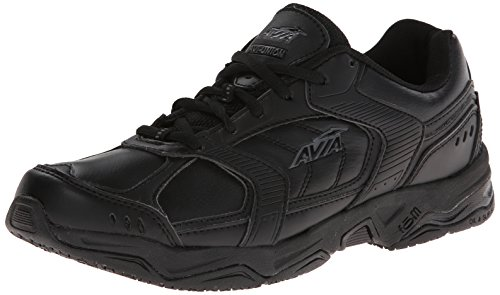 avia-womens-avi-union-service-shoe-black-steel-grey-85-bm-us