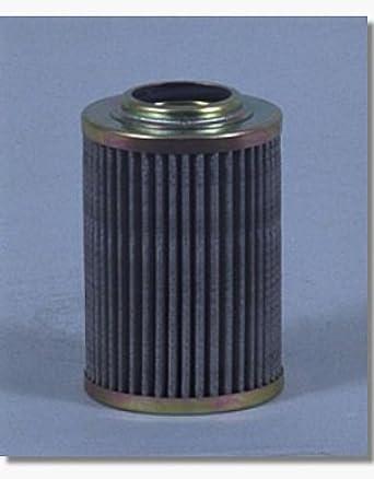 Amazon com: Fleetguard Hydraulic Filter Cartridge Part No: HF7999