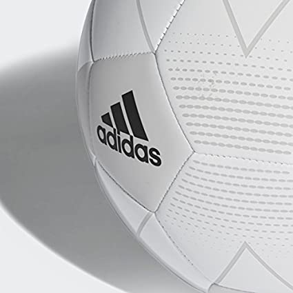 adidas Real Madrid Football