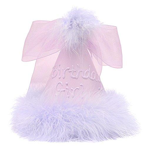 dress pretty little thing - 5