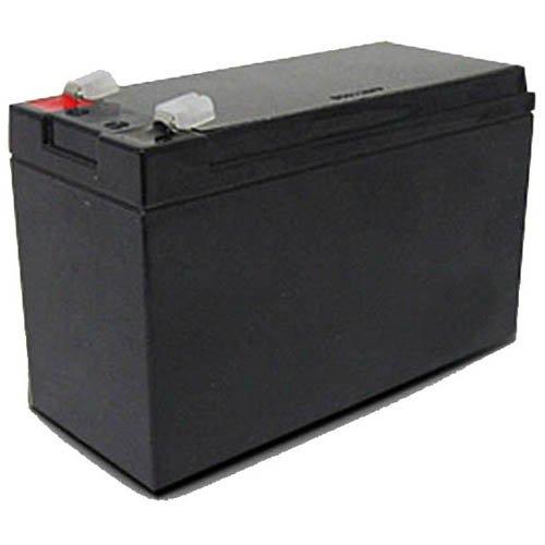 ub 1280 battery - 8