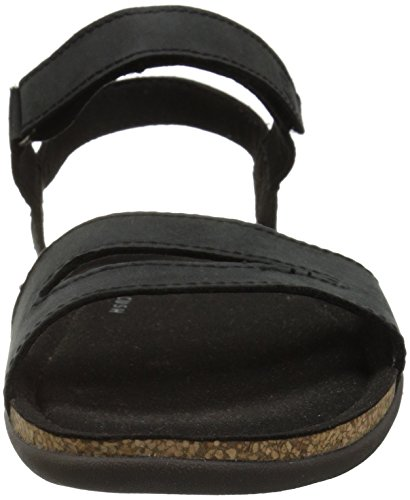 Pictures of KEEN Women's ANA Cortez Sandal-W Black 10.5 M US 1018294 5