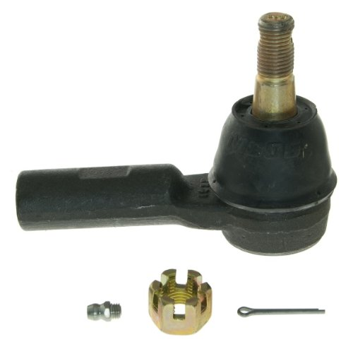 (Moog ES80574 Tie Rod End)
