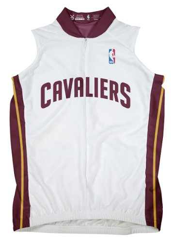 Cleveland Cavaliers Cycling Jerseys Price Compare