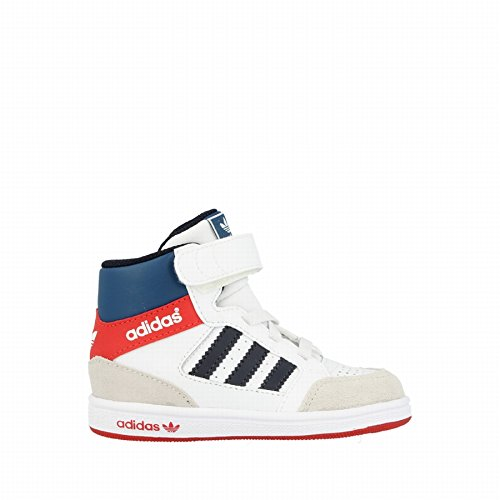 scarpe adidas bimbo 22