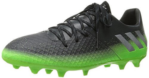 adidas Performance Mens Messi 16.2 FG Soccer Shoe