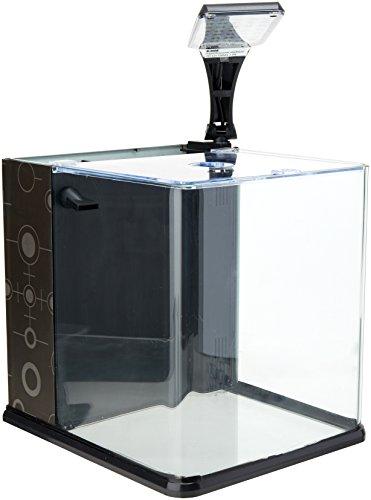 Lomas Acuario Nano Cubo 9 Lt