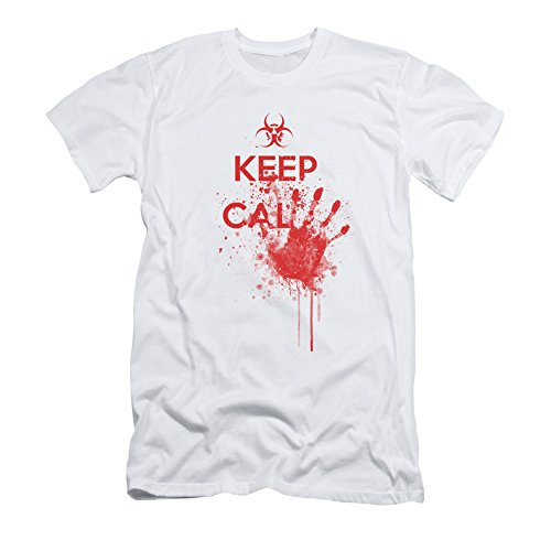 keep-calm-biohazard-adult-slim-t-shirt-tee