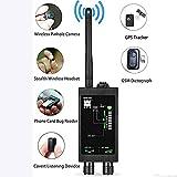 Fallo automático del buscador del perseguidor de GPS del perseguidor de la señal del G/M de la señal del G/M del detector de la radio del LED con magnético largo