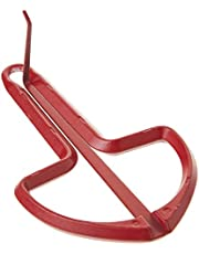 Schwarz SH-12 Jaw Harp - Individual - No.12