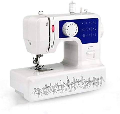 Love lamp Máquinas de Coser Pequeña máquina de Coser doméstica ...
