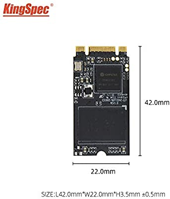 M2 Ssd 64 GB 128 GB M2 2242 M.2 Sata Ngff 256 GB 512 GB Ssd 1 TB ...