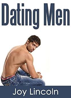 understanding men and dating relationships