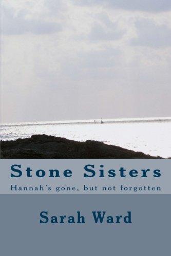 Download Stone Sisters pdf epub