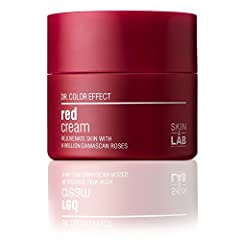 Reset Your Skin With a Million Damask Roses - Experience The Secret To Firm, Bright, Smooth & Radiant Skin that Everyone is Talking About!!  Red Cream has the perfect balance of powerful Natural ingredients supplemented with the Abundant Energy o...