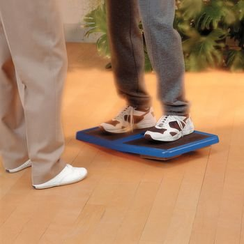 Sammons Preston Rolyan® BEEP® (Balance Enhancement Exercise Program) Board by