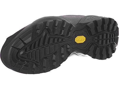 Zapatillas aproximación GTX de Mojito malva Scarpa qS1vpp