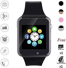 e98320180872a Smart Watches ...