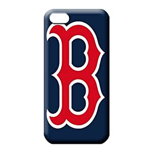 iphone 6 normal Hybrid New Style Back Covers Snap On Cases For phone cell phone covers boston red sox mlb baseball