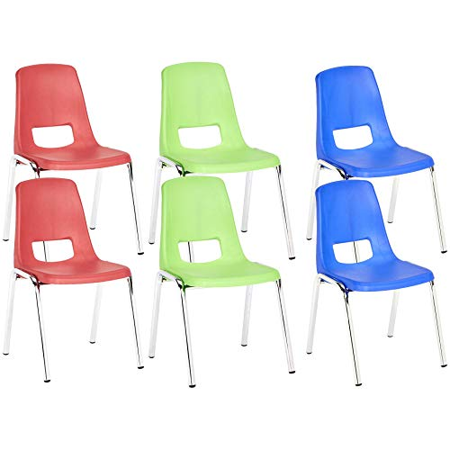 Most bought School Chairs