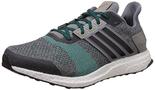 f19d03da6a57 adidas Ultra Boost ST Running Shoes - Buy Online in UAE.