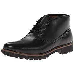 Clarks Men's Montacute Duke Chukka Boot