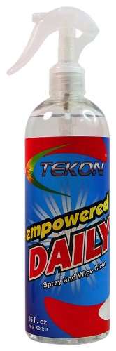 tekon-empowered-daily-16-oz-laboratory-tested-and-proven-non-toxic-water-based-and-chemical-free-fre