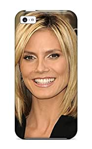 meilz aiaiFor Iphone Case, High Quality Heidi Klum For ipod touch 4 Cover Casesmeilz aiai